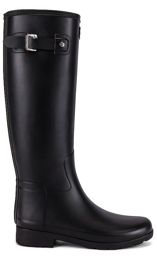 Original Refined Tall Boot
