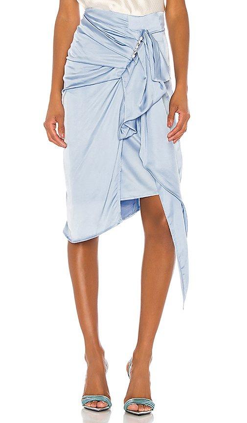 Marylin Skirt