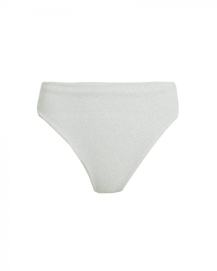 Arena High-Rise Bikini Bottoms