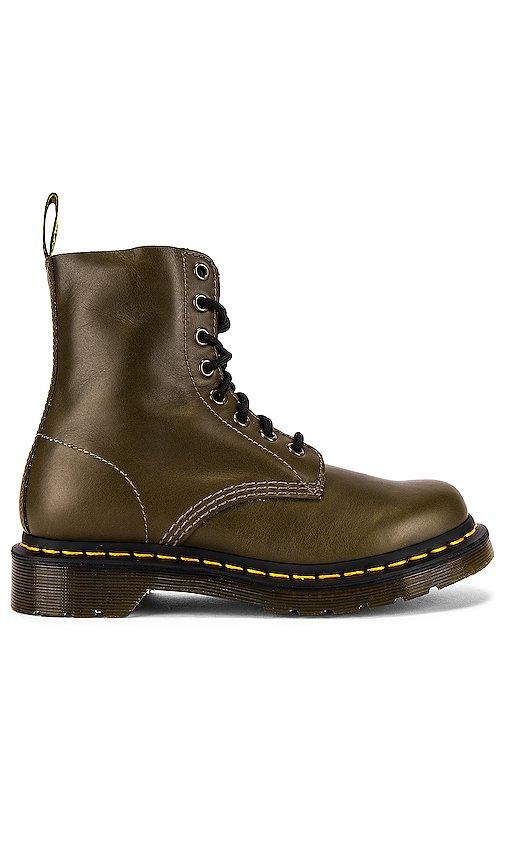 1460 Pascal Wanama Boot