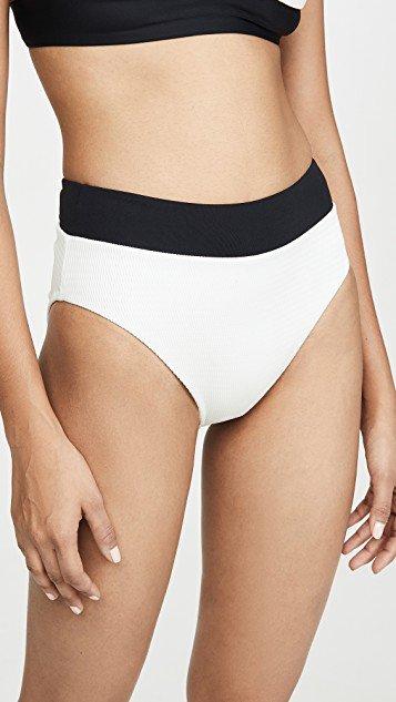Ibiza Bikini Bottoms
