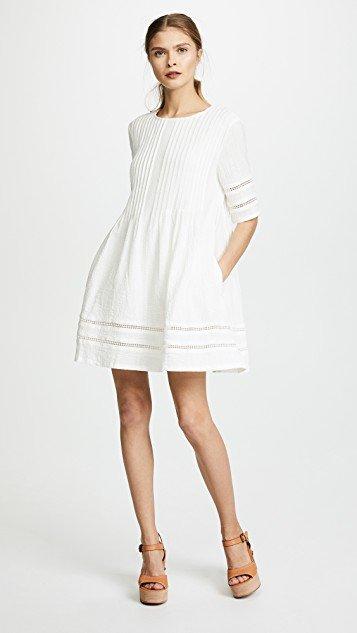 Phillips Dress