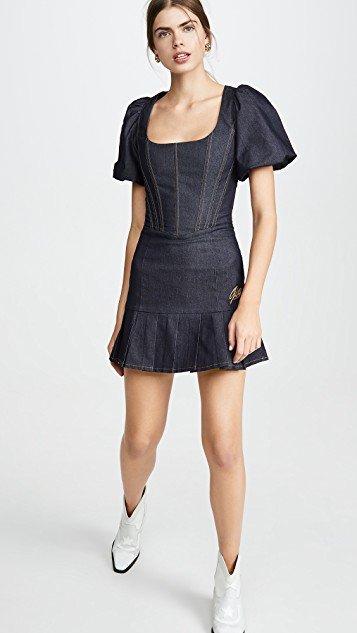 Chelsey Dress