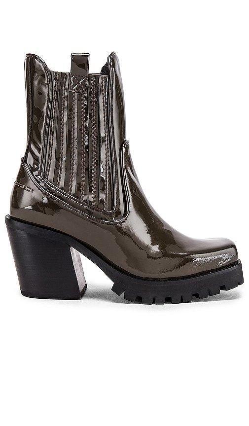 Elkins Boot