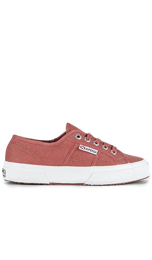 2750-COTU Sneaker
