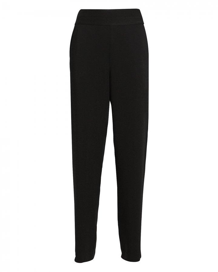 Francine Tuxedo Pants