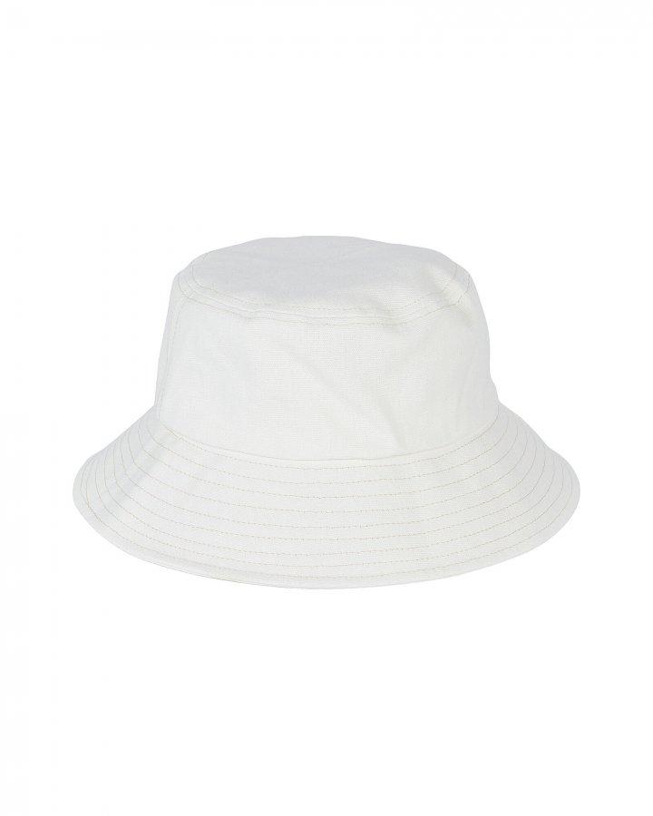 Balfour Canvas Bucket Hat