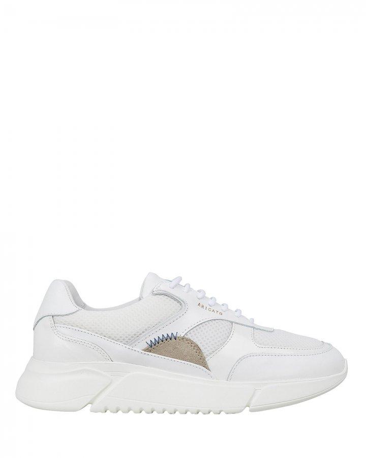 Genesis Running Sneakers