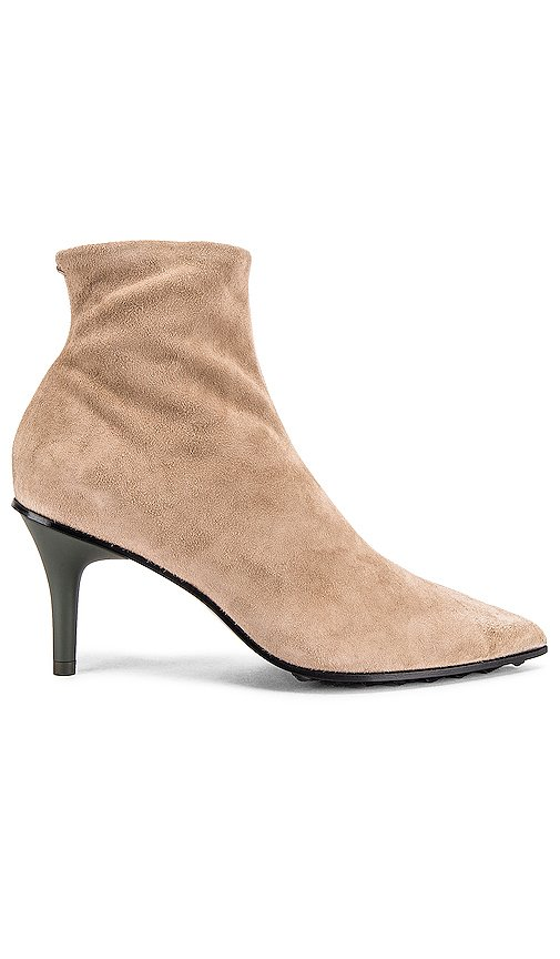Beha Stretch Boot