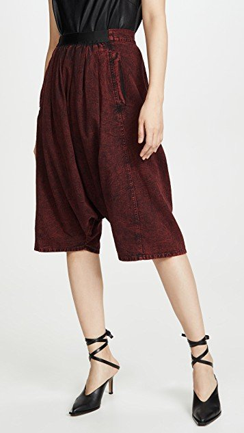 Scatter Shorts