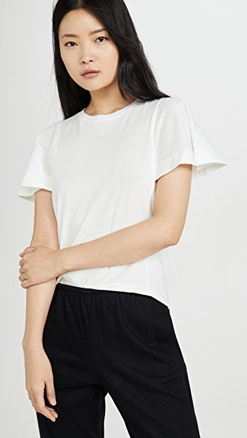 Aeowin T-Shirt