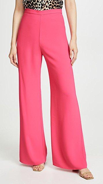 Spenser Pants