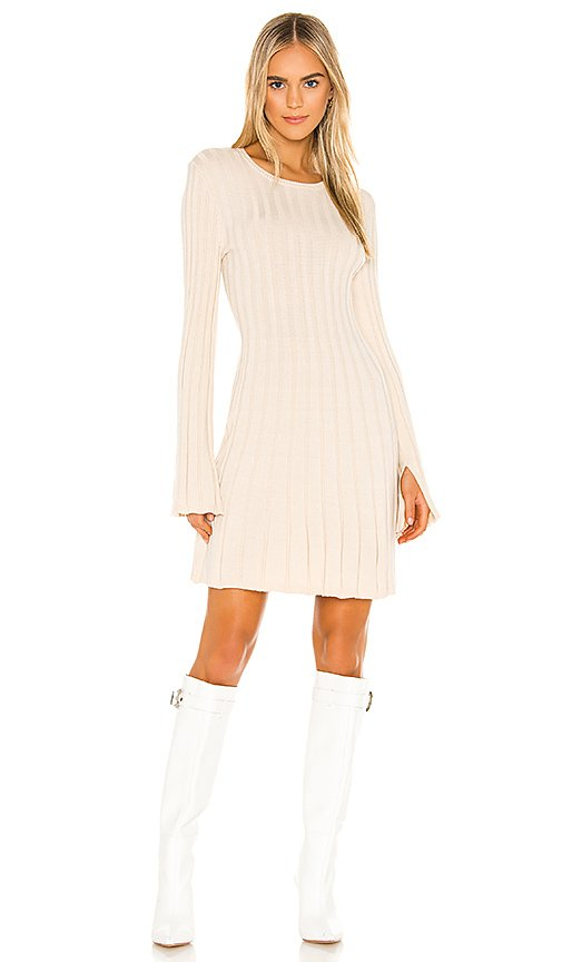 Day Sweater Dress