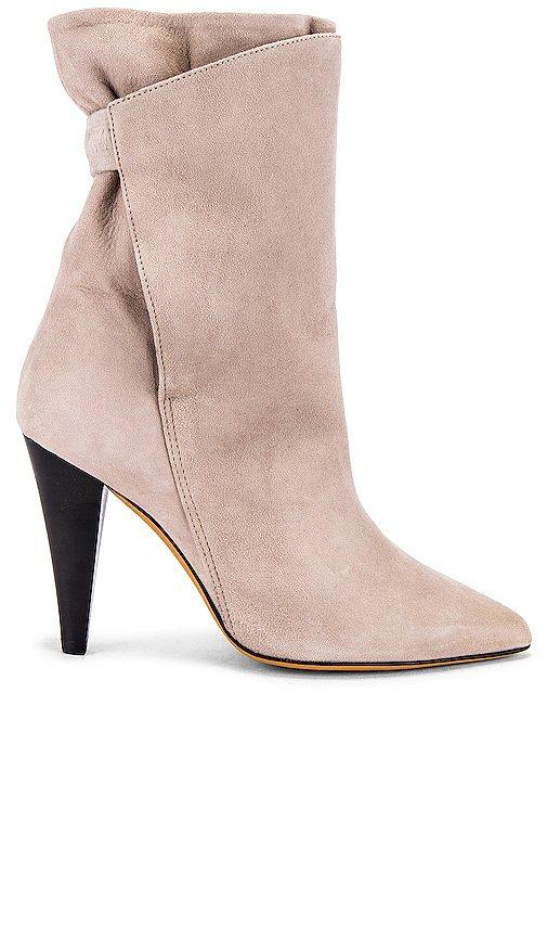 Marsa Boot