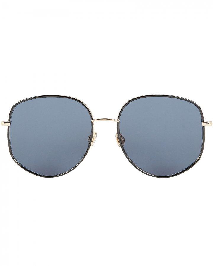 DiorByDior2 Pilot Sunglasses