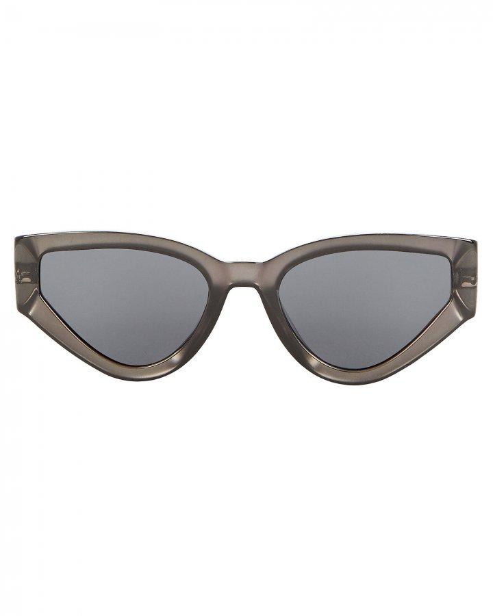 CatStyleDior1 Sunglasses