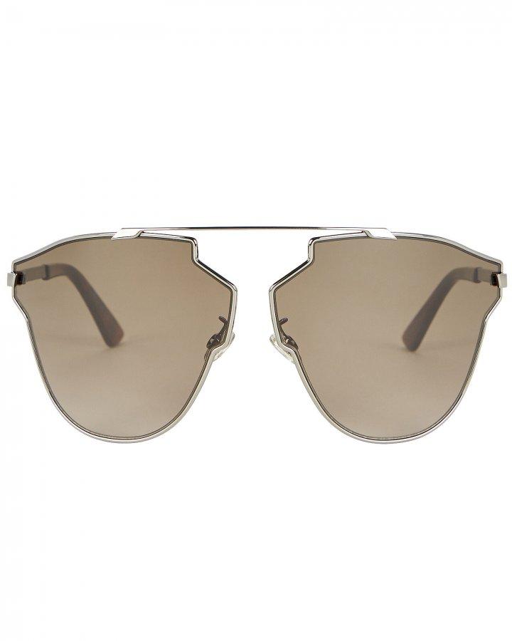SoRealFast Sunglasses