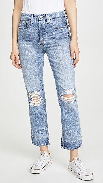 Good Boy Jeans