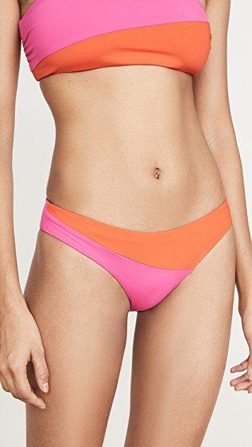 Jaclyn Bikini Bottoms