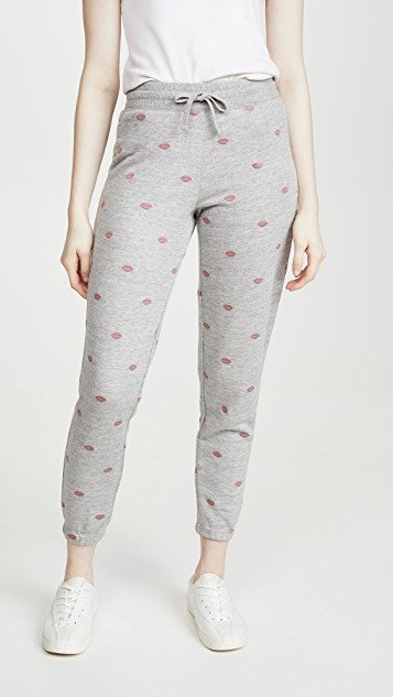 X\'s and O\'s Sweatpants