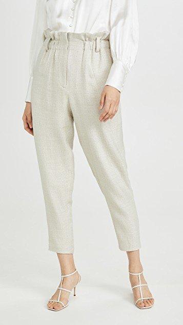 Kaly Pants