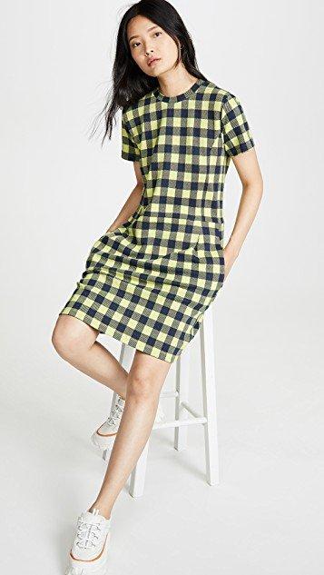 Diella Dress