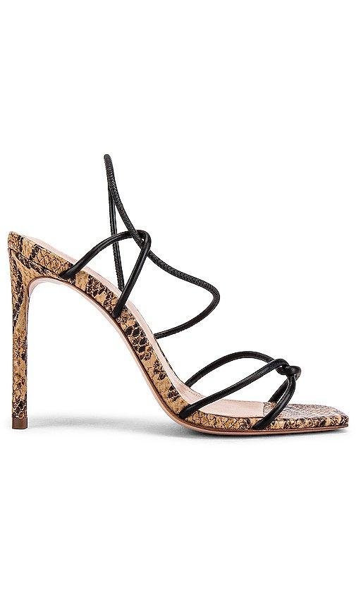 Gabiele Heel