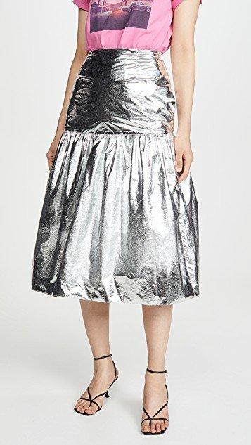 Salve Skirt