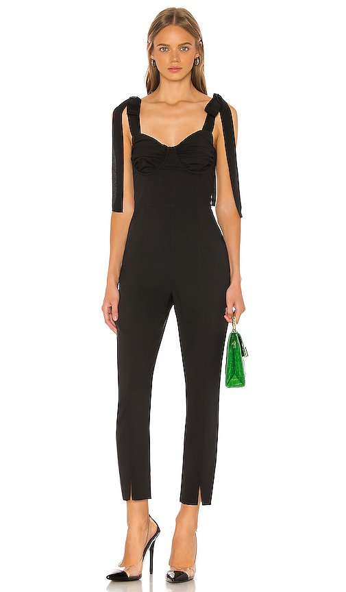 The Sid Jumpsuit