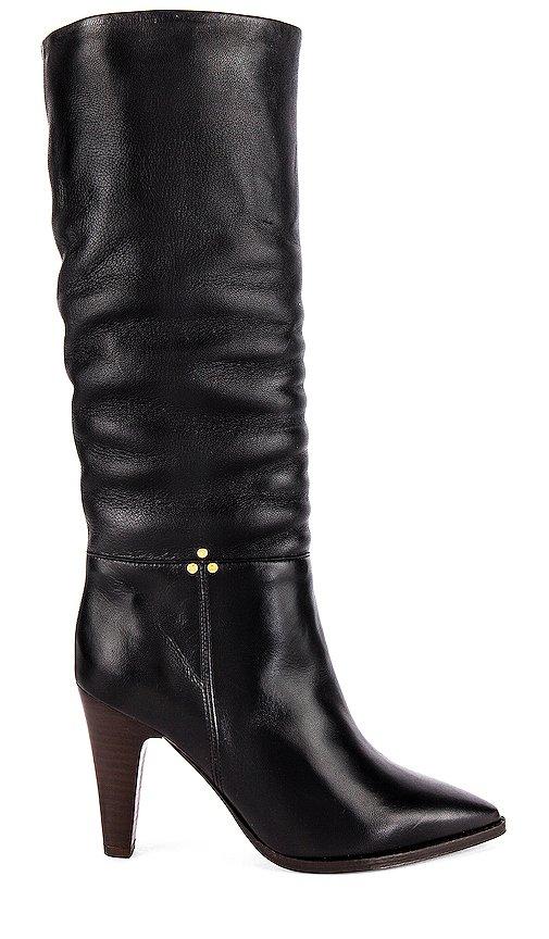 Sabrina 95 Boot