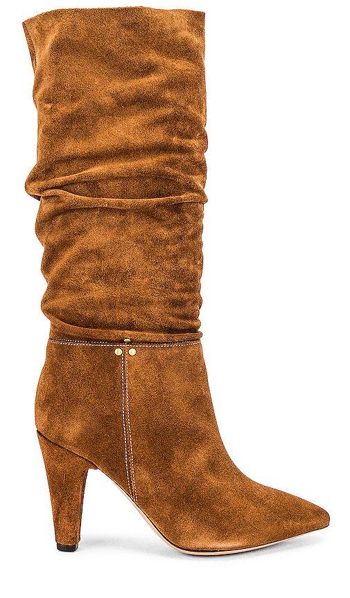 Sandie Boot
