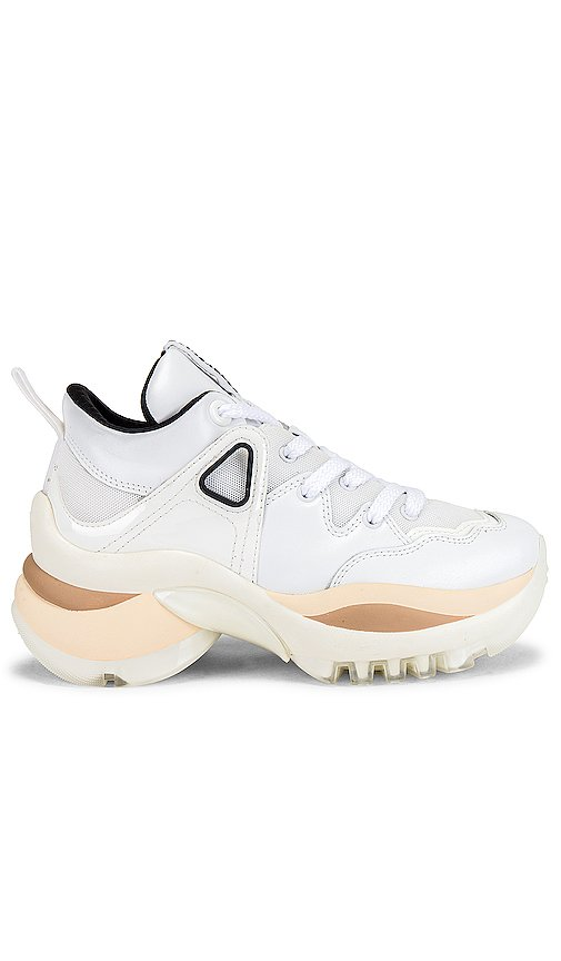 Kayla Sneaker