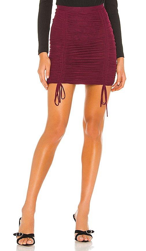 Nola Skirt
