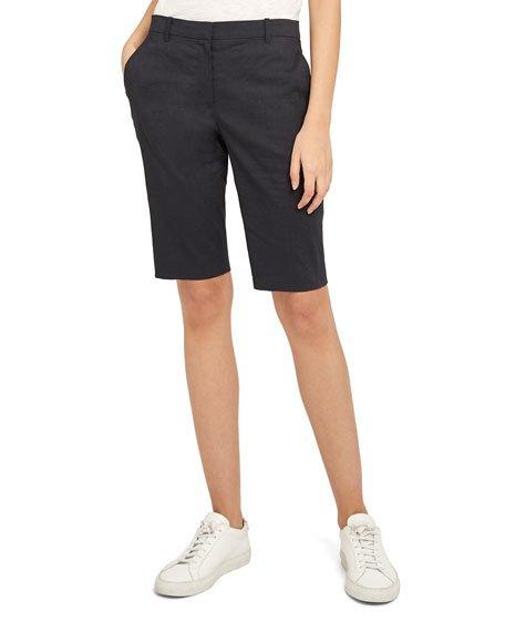 Treeca Shorts