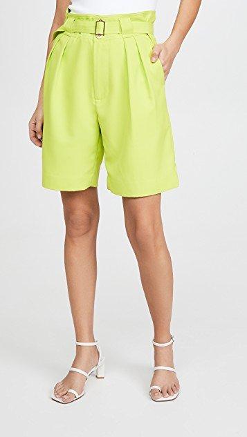 Rost Shorts