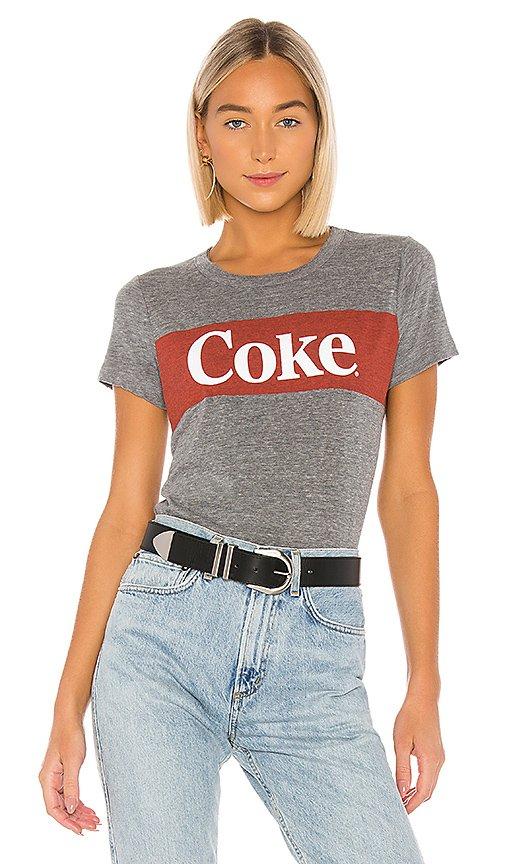 Coca-Cola Tee