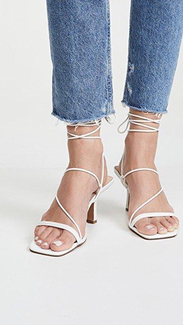 Izobel Sandals