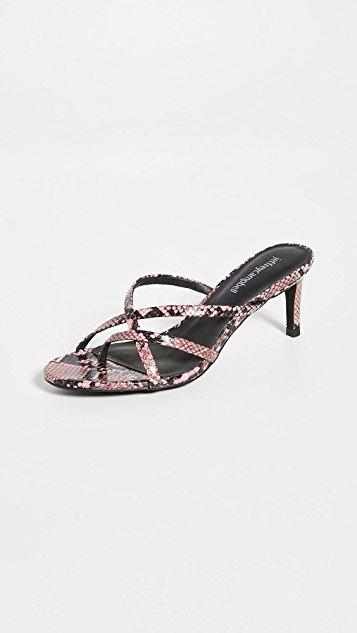 Ficelle Sandals