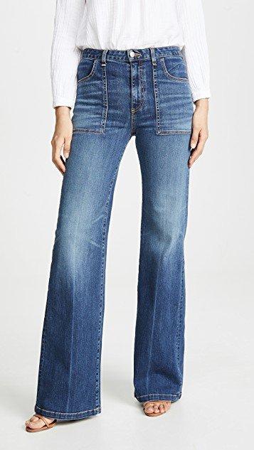 Crosbie Jeans