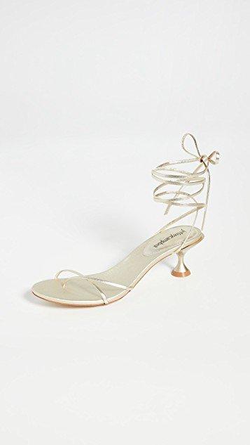 Khara Sandals