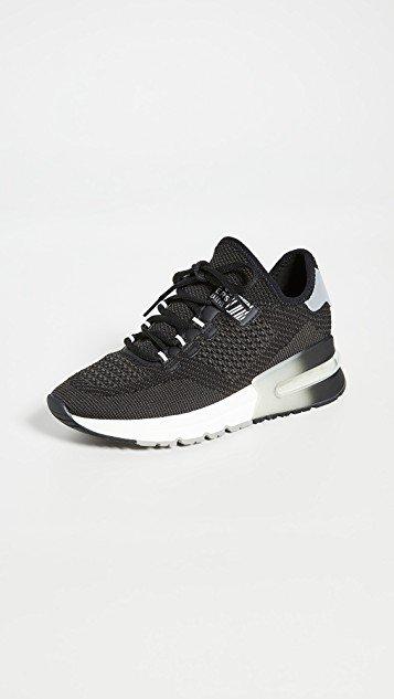 Krush Bis Sneakers