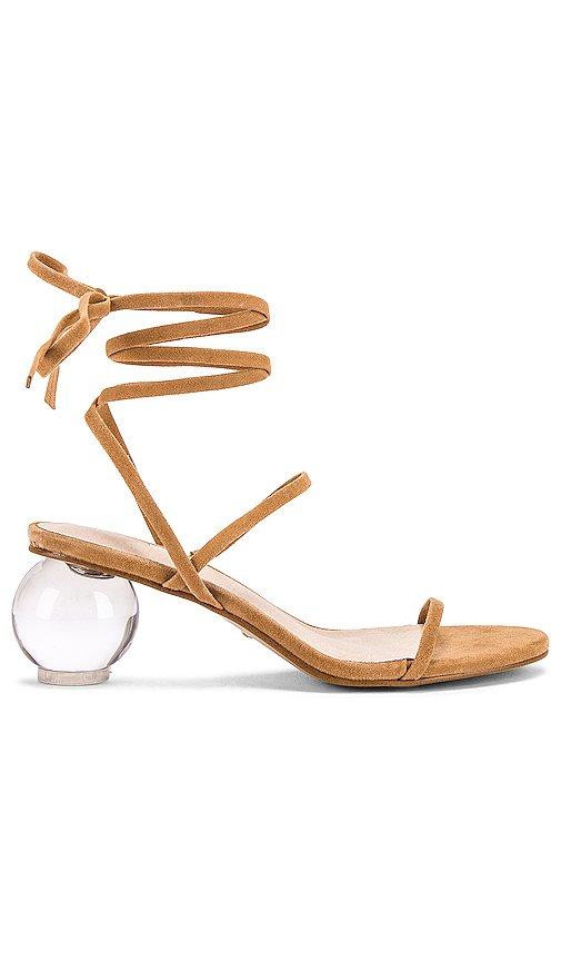 Cosette Heel