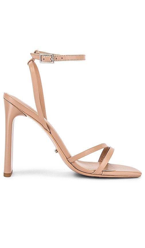 Fiance Sandal