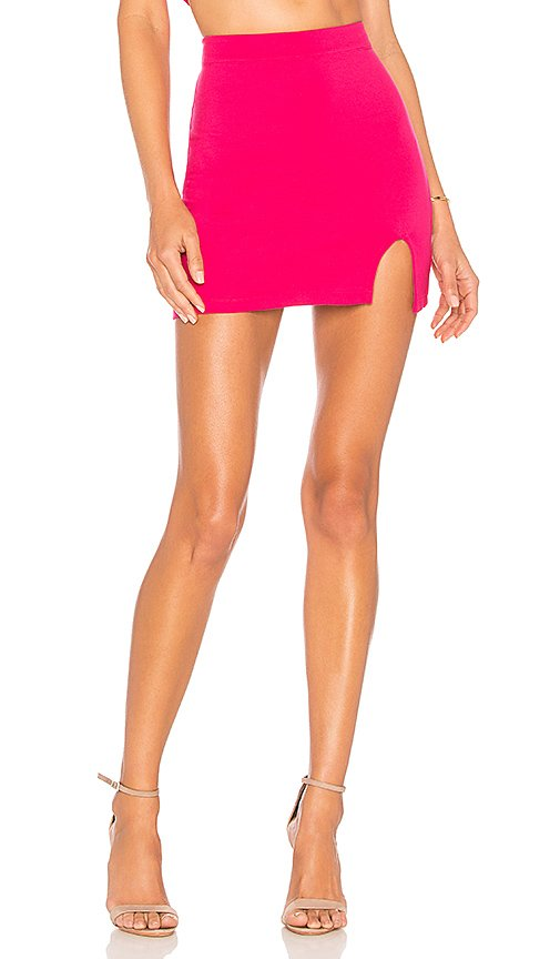 Clayton Skirt
