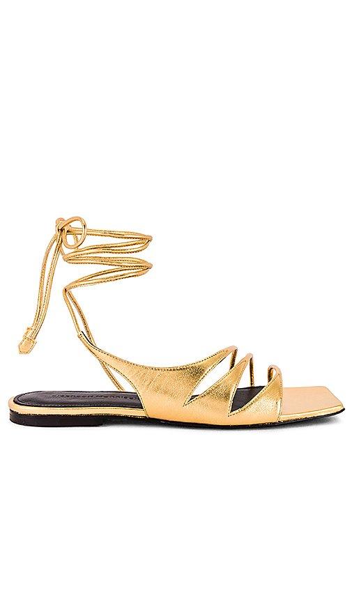 Faune Sandal