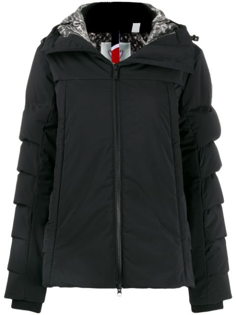 Rossignol Diago Padded Jacket - Farfetch