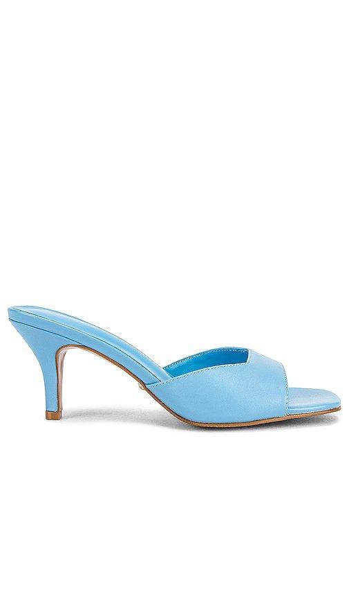 Vanity Heel