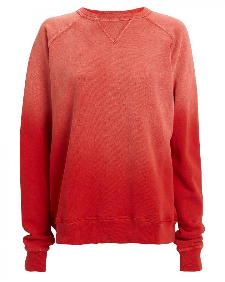 50\'s Shrunken Crewneck Sweatshirt