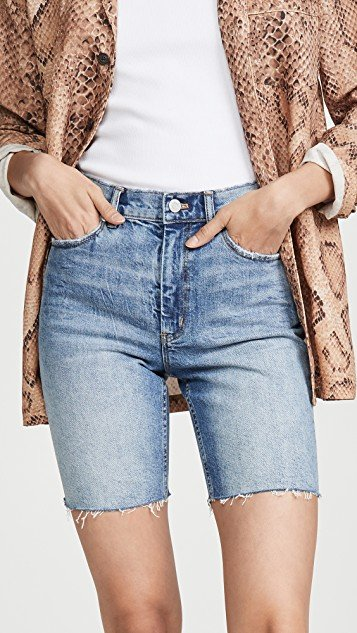 Ines Shorts