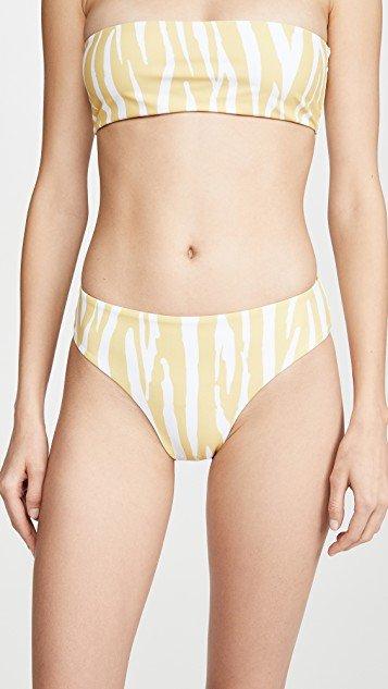 Tally Bikini Bottoms